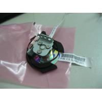 Wholesale BENQ MP515 Color Wheel from china suppliers
