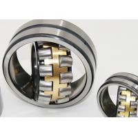Wholesale NSK 22324 Spherical High Speed Roller Bearings For PC300-5/6 P4 P2 P5 from china suppliers