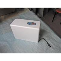 China 3L Portable Travelling Oxygen Concentrator (88316235) on sale