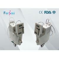 China Water Oxygen generator For facial cleaning Salon Machine on hot sale on sale
