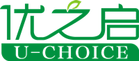 ZHENGZHOU U-CHOICE MEDICAL INSTRUMENT CO., LTD