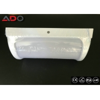 Wholesale 30 Watt IP65 6000K Outdoor Led Bulkhead Lights With Pir from china suppliers