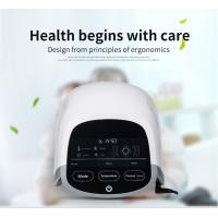 Wholesale Portable Infrared Therapy Knee Massage Laser Treatment Equipment For Osteoarthritis Pain from china suppliers