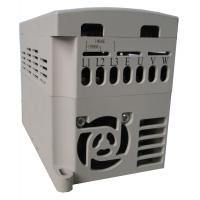 Wholesale Single Phase Small Variable Frequency Drive 220V Programmable Sensorless from china suppliers