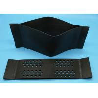 Wholesale HDPE Geocell for Slope Stabilization With Height 50 - 300mm from china suppliers