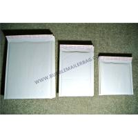 """Wholesale Self Seal Kraft Bubble Mailers Black 5""""X10"""" #00 from china suppliers"""