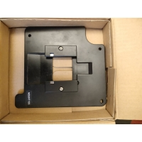 Buy cheap Fuji Frontier SP3000 Scanner Mounted Slide Film Carrier from wholesalers