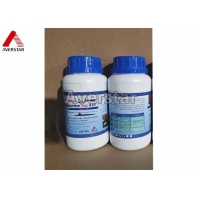 Wholesale Chlorpyrifos 400g/L EC Efficient Pest Control Insecticide from china suppliers