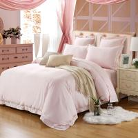 Wholesale High Density Home Textile Products 100 Cotton Bedding Sets SGS Approval from china suppliers