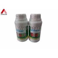 Buy cheap Clomazone 360g/l CS Agricultural Herbicides Control Broadleaf Weeds from wholesalers
