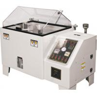 China Copper Components Salt Spray Test Chamber , Sulfur Dioxide Corrosion Test Chamber on sale