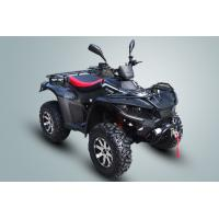 Wholesale Five Speed 400cc Utility Vehicles ATV With Automatic Clutch 1910mm Wheelbase from china suppliers