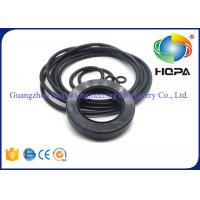 China ISO9001 Listed EC460BLC Hydraulic Seal Kits VOE14552332 14552332 With High Tensile Strength on sale