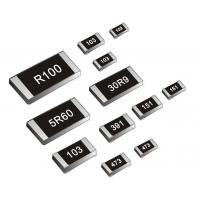 Wholesale CHIP RES. 0.1W 1% 430 OHM 0603 Autotune Chip New And Original Stock from china suppliers