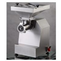 Wholesale Household Top Rated National Ground Meat Grinder Machine For Enterprise 300KG/H from china suppliers