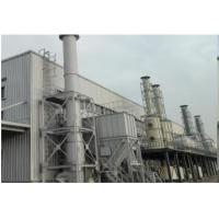 Wholesale Custom High Pressure Wet Gas Scrubber, Acid Fume Chemical Scrubber System from china suppliers