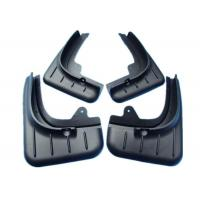 Wholesale Porsche Cayenne 2011-2014 Rubber Car Mud Flaps Spare Parts Replacement from china suppliers