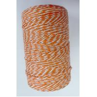 Wholesale Bare Type Dia 2mm Electric Fence Wire for Overhead from china suppliers