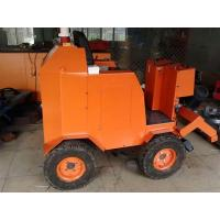 Buy cheap Marble Floor Polisher Concrete Floor Grinder With Powerful Motor And Save Labor from wholesalers