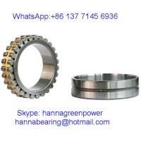 Buy cheap NN3032-AS-K-M-SP p5 bearing NN3032M caged roller bearings 160x240x60mm from wholesalers