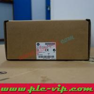 Wholesale Allen Bradley PLC 1764-24AWA / 176424AWA from china suppliers