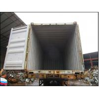 Wholesale PSI Ls Consultancy Services , 3rd Party Inspection Services Witness Loading Process from china suppliers