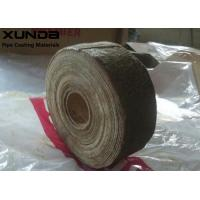 Wholesale Anticorrosion Tape With Petroleum Grease For Flanges Corrosion Protection from china suppliers
