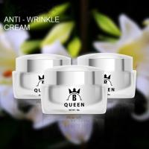 China Vitamin E Serum Hyaluronic Acid Cream Wrinkle Cream Anti Aging on sale