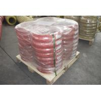 Buy cheap Chemical Industry Custom Wire Forming Stainless Steel Bendable Wire from wholesalers