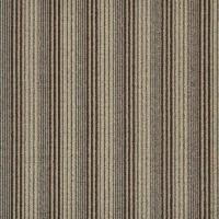 Buy cheap Stripe Design Modular Carpet Tiles 3 Mm Pile Height 50 X 50 Carpet Tiles from wholesalers