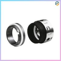 Wholesale Balanced John Crane Mechanical Seal 58B/59B With Multi Spring Structure from china suppliers