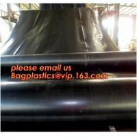 Buy cheap 2.0mm geomembrane for landfill Hdpe geomembrane landfill geomembrane,hdpe from wholesalers