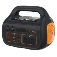 Wholesale 300Wh Portable Power Source from china suppliers