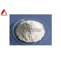 Wholesale Clethodim 95% TC Post Emergent Herbicide, Powerful Weed Killer from china suppliers