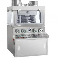 Buy cheap FRS-37D High Pressure Tablet Press Machine for Pharmaceutical Industry from wholesalers