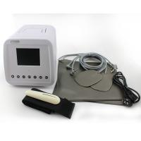 Wholesale Ion Detox Equipment High Potential Therapy Device Physiotherapy Electric Static Machine from china suppliers