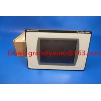 Wholesale Allen Bradley 6186M-19PT 1900M PanelView Flat Panel Monitor  - grandlyauto@163.com from china suppliers