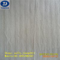 Buy cheap 80%polyester20%cotton pocket lining fabric from wholesalers