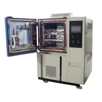 Wholesale Outdoor Thermal Cycle Constant Temperature Humidity Chamber For Laboratory from china suppliers
