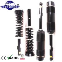 Wholesale Coil Spring Conversion Kit for Mercedes W220 S65 S320 S350 S430 S500 S600 S55 Air Suspension Parts 2203202438 2203205113 from china suppliers
