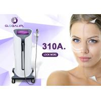 Wholesale Wrinkle Removal Skin Rejuvenation Equipment Face Lifting Hifu Vertical Equipment from china suppliers