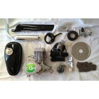 China A80 CDH bicycle engine kit 80cc on sale