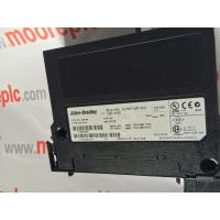 Wholesale Allen Bradley Modules 1764-MM1RTC MICROLOGIX 1500 MEMORY MODULE WITH REAL long life from china suppliers