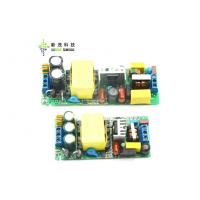 Wholesale Long Life 30watt 1.2A Constant Current LED Driver 0.95 High PF EN55015 , No Flicker from china suppliers