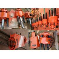 Buy cheap Reliable Drilling Rig Parts , XY-1A / XY-1B Gyrator Drilling Rig Components from wholesalers