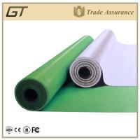 Wholesale extruding PETG sheet/film, width100-1600mm,thickness0.175-3.2mm from china suppliers
