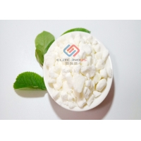 Wholesale High Solid Content hpeg 2400  PCE concrete super plasticizer flakes as High efficiency water-reducing agent from china suppliers