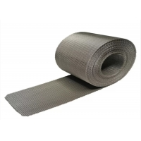 Wholesale Reverse Dutch Weave Metal Mesh Filter Screen For Gas / Liquid Filtration from china suppliers
