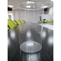 China Stand Up Lunch Box Disposable Takeaway Food Containers on sale