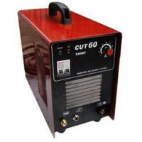 Buy cheap Single Phase Inverter Air Plasma Cutter from wholesalers